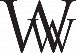 William Wood Mirrors Logo