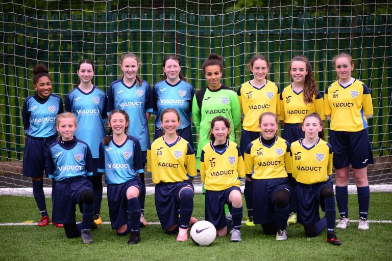 Stockport Cosmos Comets