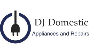 DJ Domestic Appliances